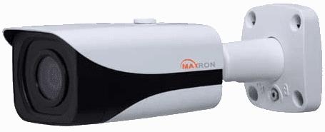 Image result for دوربین مداربسته maxron