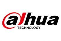 ۲۵۰×۲۵۰-Dahua-logo,دوربین مداربسته داهوآ,لوگوی داهوآ Dahua logo