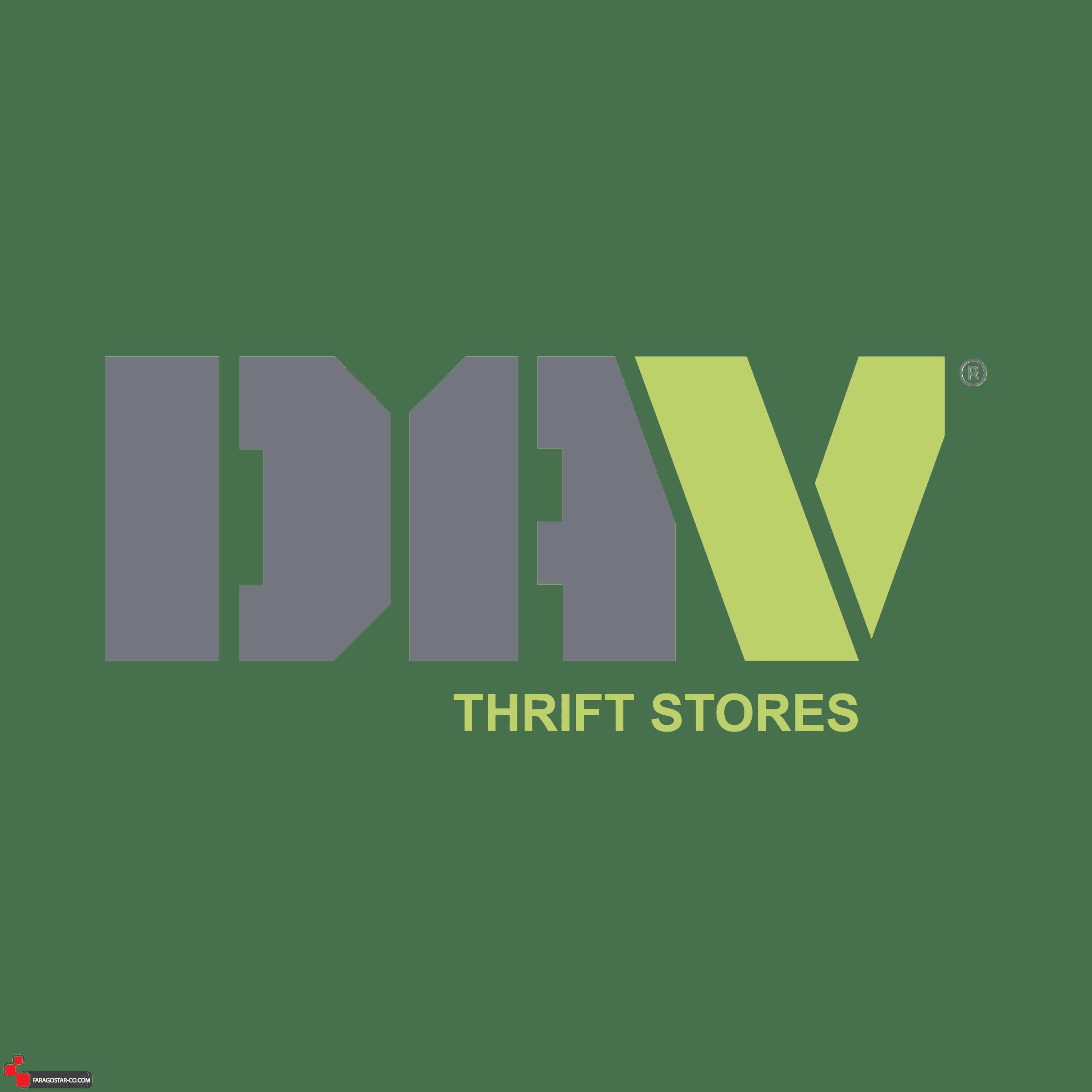 آموزش گام به گام تبدیل فایل DAV در DVR - فراگستر الکترونیک