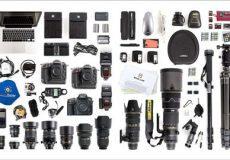 Image result for خرید دوربین و تجهیزات