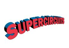 Image result for Supercircuits