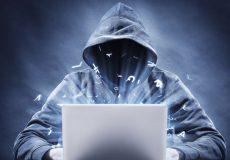 Image result for حملات سایبری به دوربین مداربسته