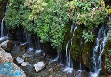 Image result for جاذبه های گردشگری استان البرز