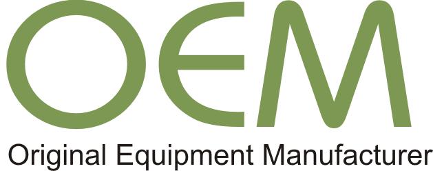 Image result for oem