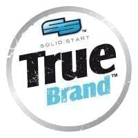 Image result for true brand