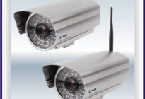 Image result for cctv k&d