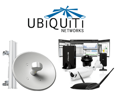 Image result for Ubiquiti