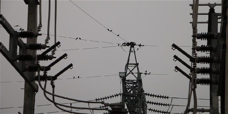Image result for عبور کابل از نزدیکی منابع الکترومغناطیسی