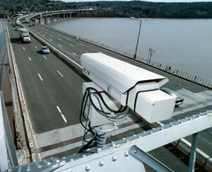 Image result for دوربین مدار بسته برای کنترل ترافیک