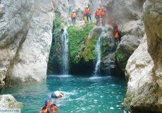 Image result for گردشگری فارس