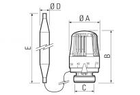 Image result for Adjustment Range