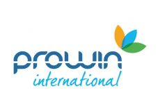 Image result for prowin