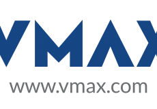 Image result for brand vmax