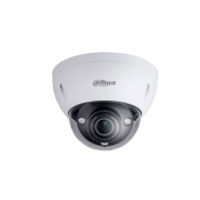 DH-IPC-HDBW81230E-Z_Image311_thumb