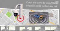 Intelligent Traffic Project
