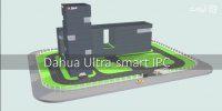 Dahua Ultra smart IPC1