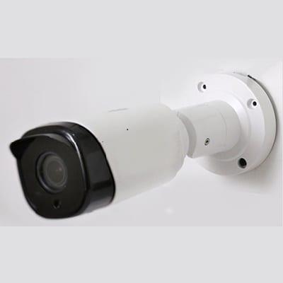 AC-BH8020A  faragostar-co.com