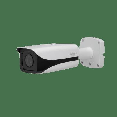 IPC-HFW8231E-Z5  faragostar-co.com