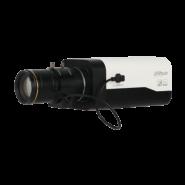 IPC-HF8630F 1