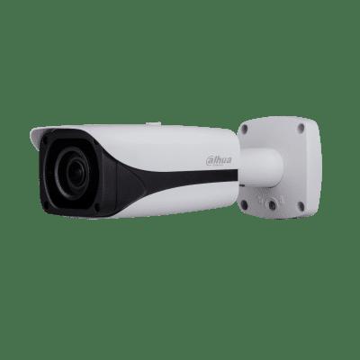 IPC-HFW8630E-Z  faragostar-co.com