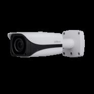 IPC-HFW5830E-Z 1