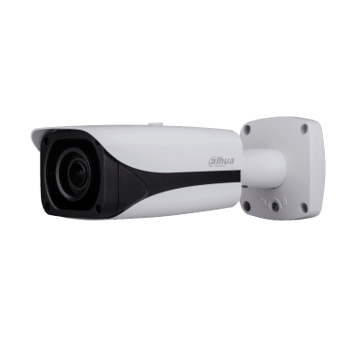 IPC-HFW5830E-Z  faragostar-co.com