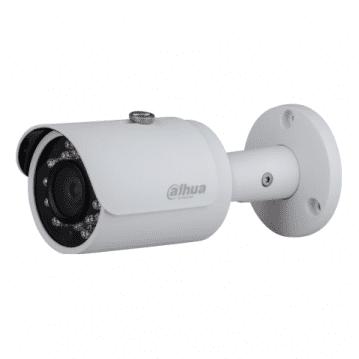 DH-IPC-HFW1220SP-0360B