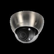 IPC-HDBW8232E-Z-SL 1
