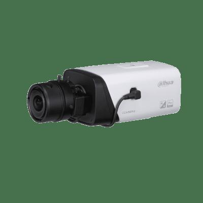 IPC-HF5431E-E  faragostar-co.com