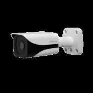 IPC-HFW4431E-SE 1