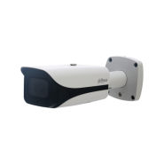 IPC-HFW5231E-Z5E 1