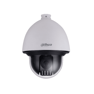 SD60225U-HNI  faragostar-co.com