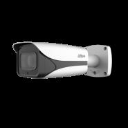 HAC-HFW3802E-ZH-VP 1