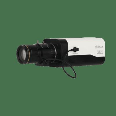 IPC-HF8232F-HDMI  faragostar-co.com