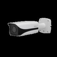 IPC-HFW5200E-Z12 1