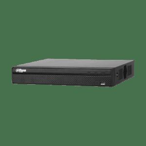NVR4104/4108HS-P-4KS2