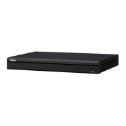 NVR2208-8P-S2 1