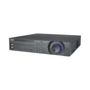 NVR4816/4832-16P 1