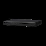 NVR5208/5216/5232-8P-4KS2 1