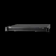 NVR5224-24P-4KS2 1