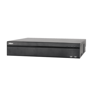 NVR5424-24P-4KS2  faragostar-co.com