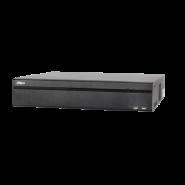 NVR4816/4832-16P-4KS2 1