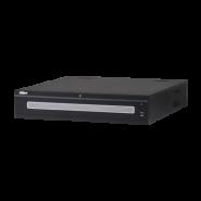 NVR608R-64/128-4KS2 1