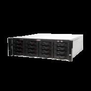 NVR616-64/128-4KS2 1