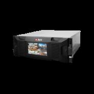 NVR616DR-64/128-4KS2 1