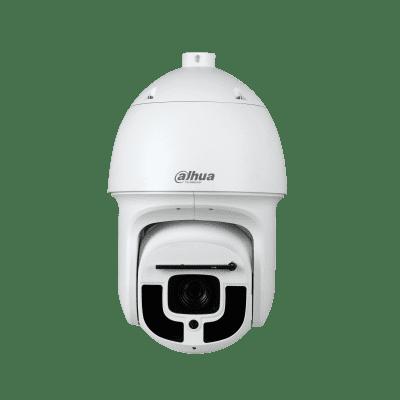 SD10A248V-HNI  faragostar-co.com