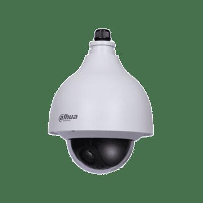 SD40116I-HC  faragostar-co.com