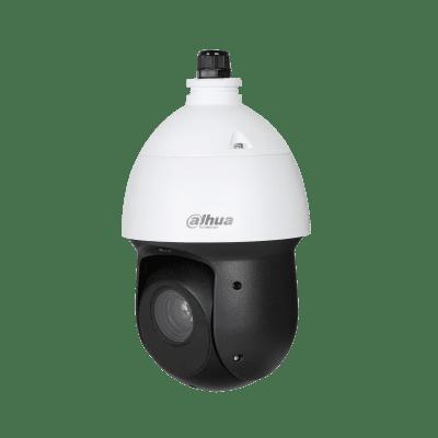 SD49116I-HC  faragostar-co.com