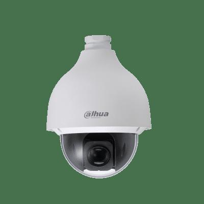 SD50225U-HNI  faragostar-co.com