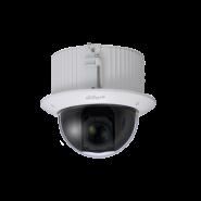 SD52C225I-HC 1
